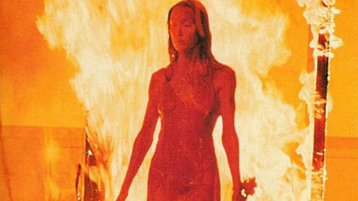Carrie-1976-Screenshot-4