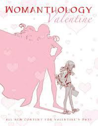 womanthology-valentines-day-cover