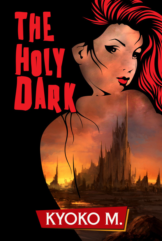the_holy_dark_3_final_front