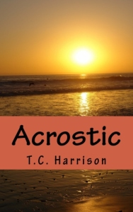 Acrosticbookcover