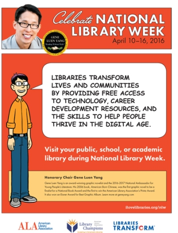160217-pao-national-library-week-2016-psa.indd