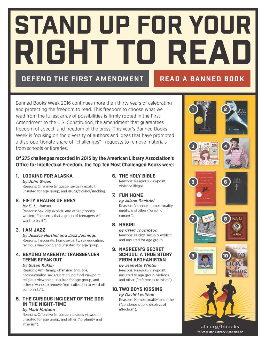 banned-books-week16-info-sheet