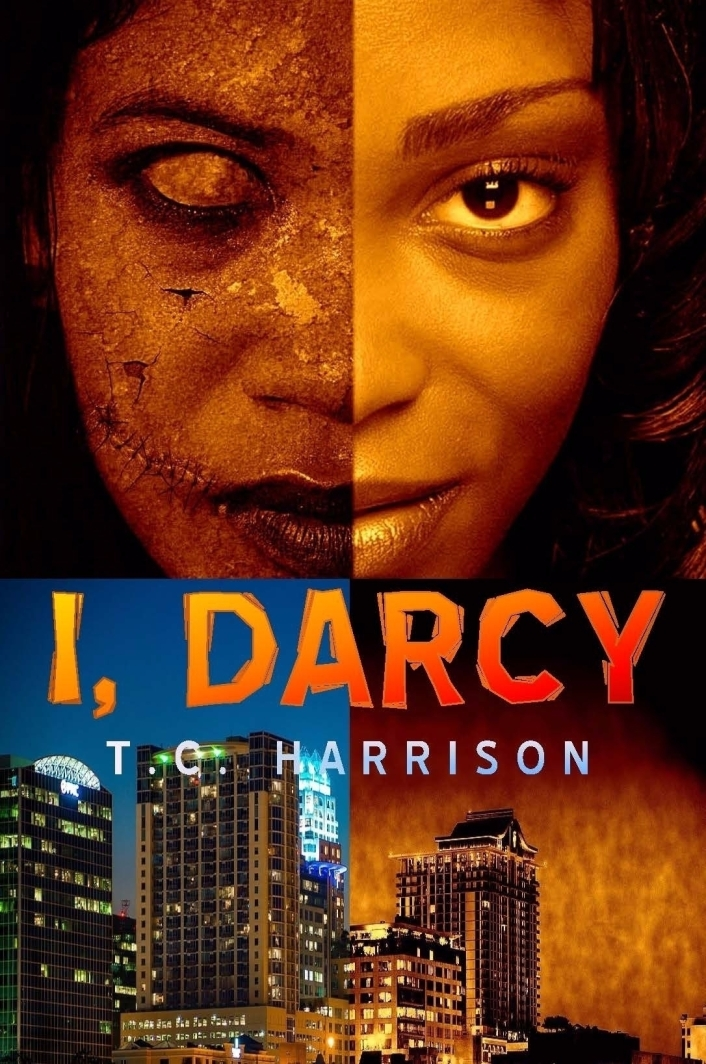 i-darcy-official-cover